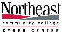 Necc Cyber Center